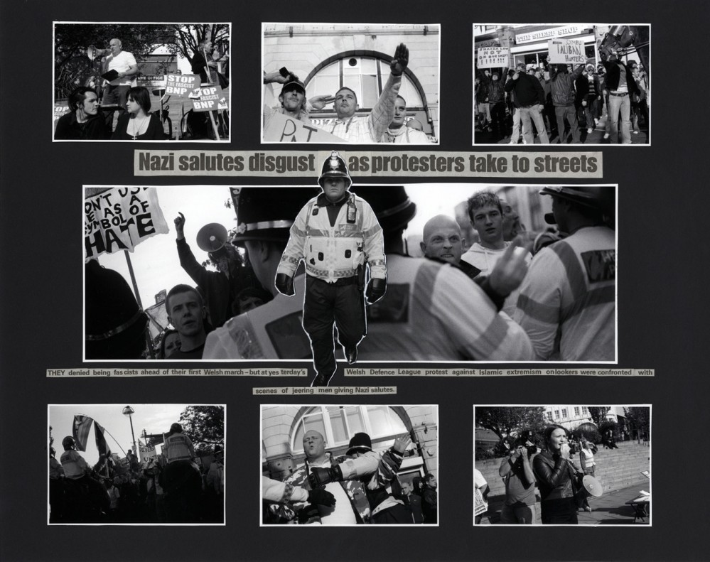 Art and Documentary Photography - Loading bartosz_nowicki_october_05.jpg