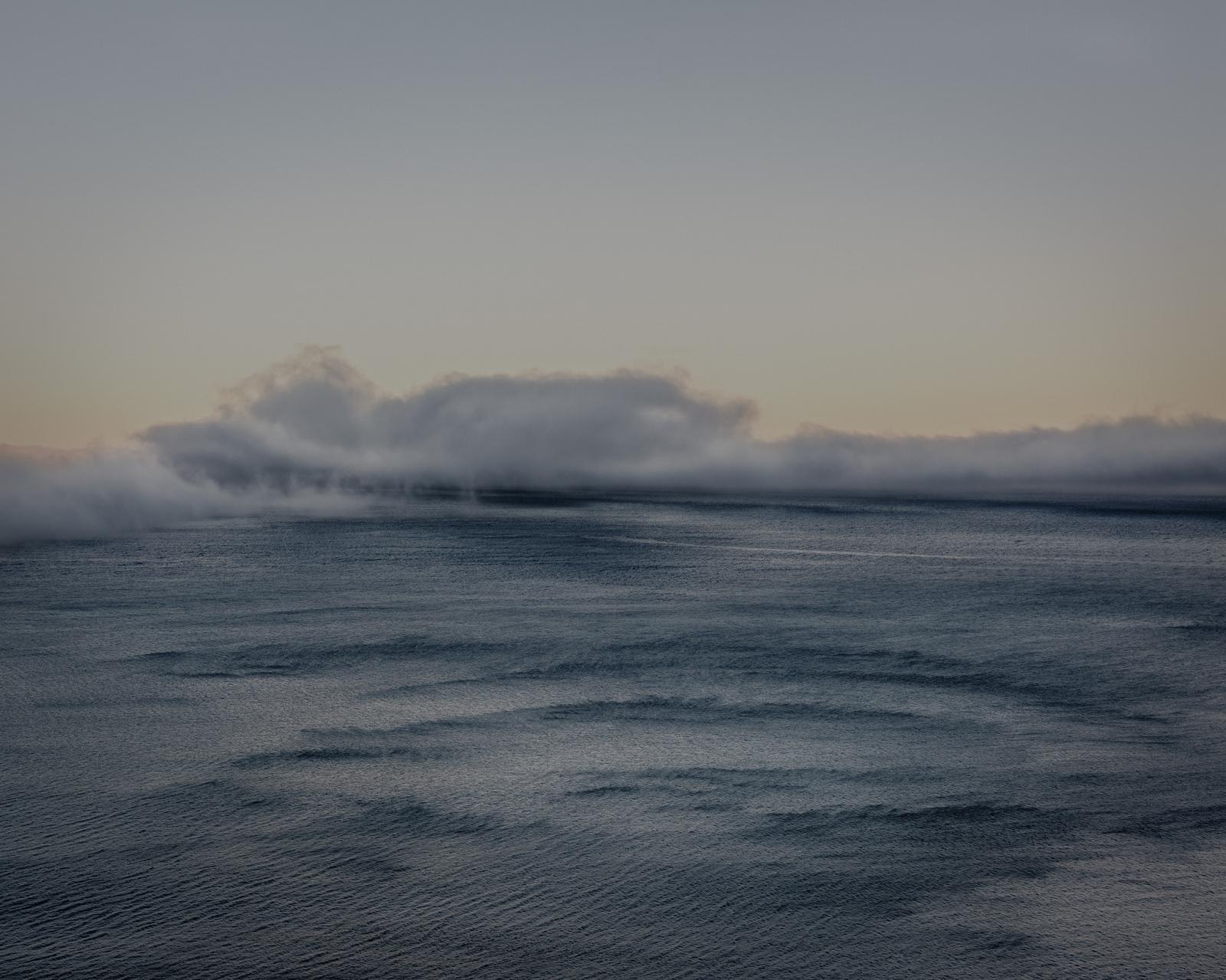 Photography image - Loading cloudburst.jpg