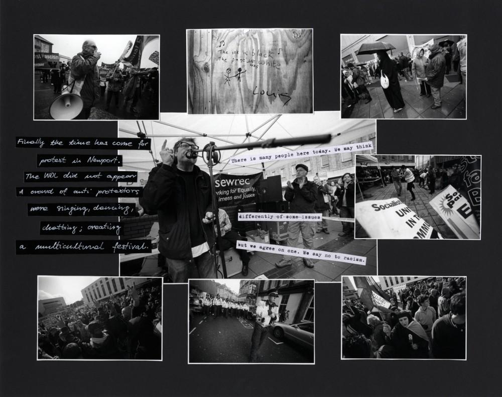 Art and Documentary Photography - Loading bartosz_nowicki_october_08.jpg
