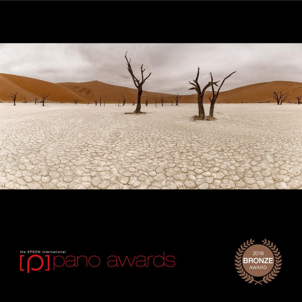 Photography image - Loading 2018-Epson-Pano-Awards-Amateur-Bronze-103.jpg