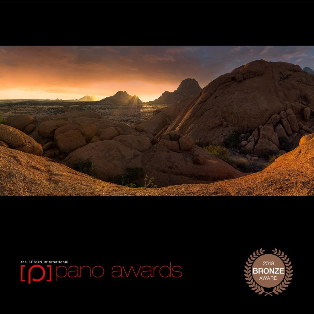 Photography image - Loading 2018-Epson-Pano-Awards-Amateur-Bronze-161.jpg
