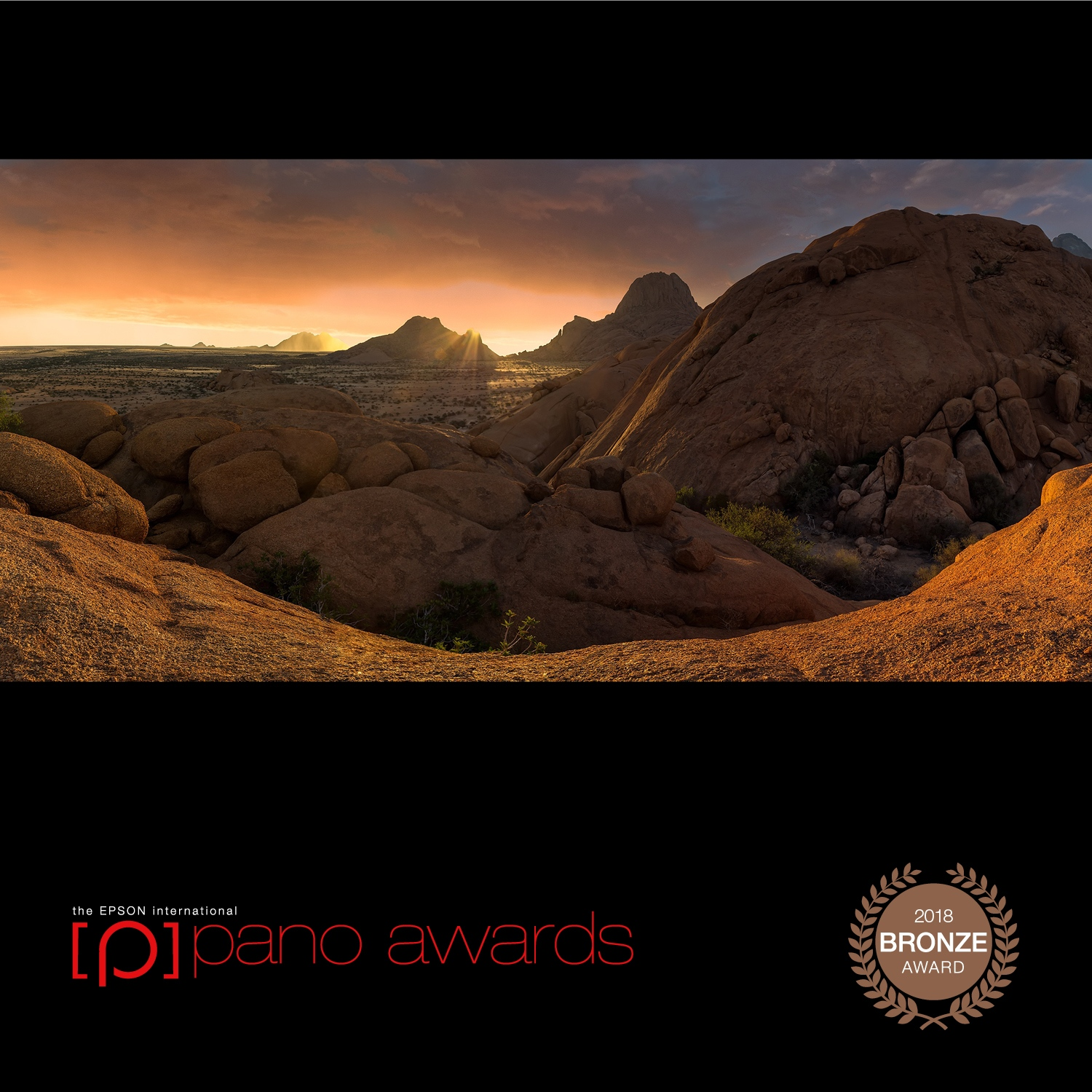 Art and Documentary Photography - Loading 2018-Epson-Pano-Awards-Amateur-Bronze-161.jpg