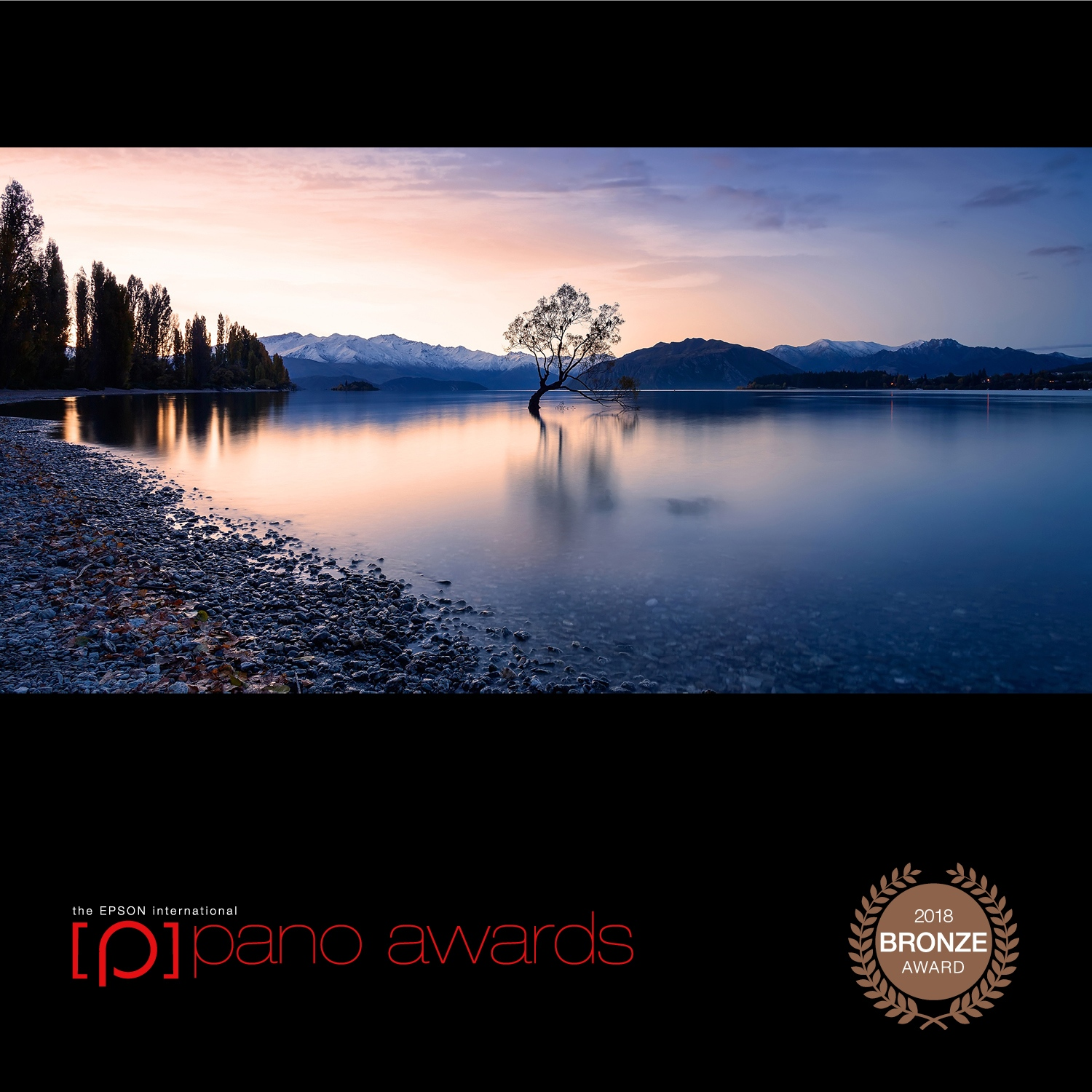 Art and Documentary Photography - Loading 2018-Epson-Pano-Awards-Amateur-Bronze-694.jpg