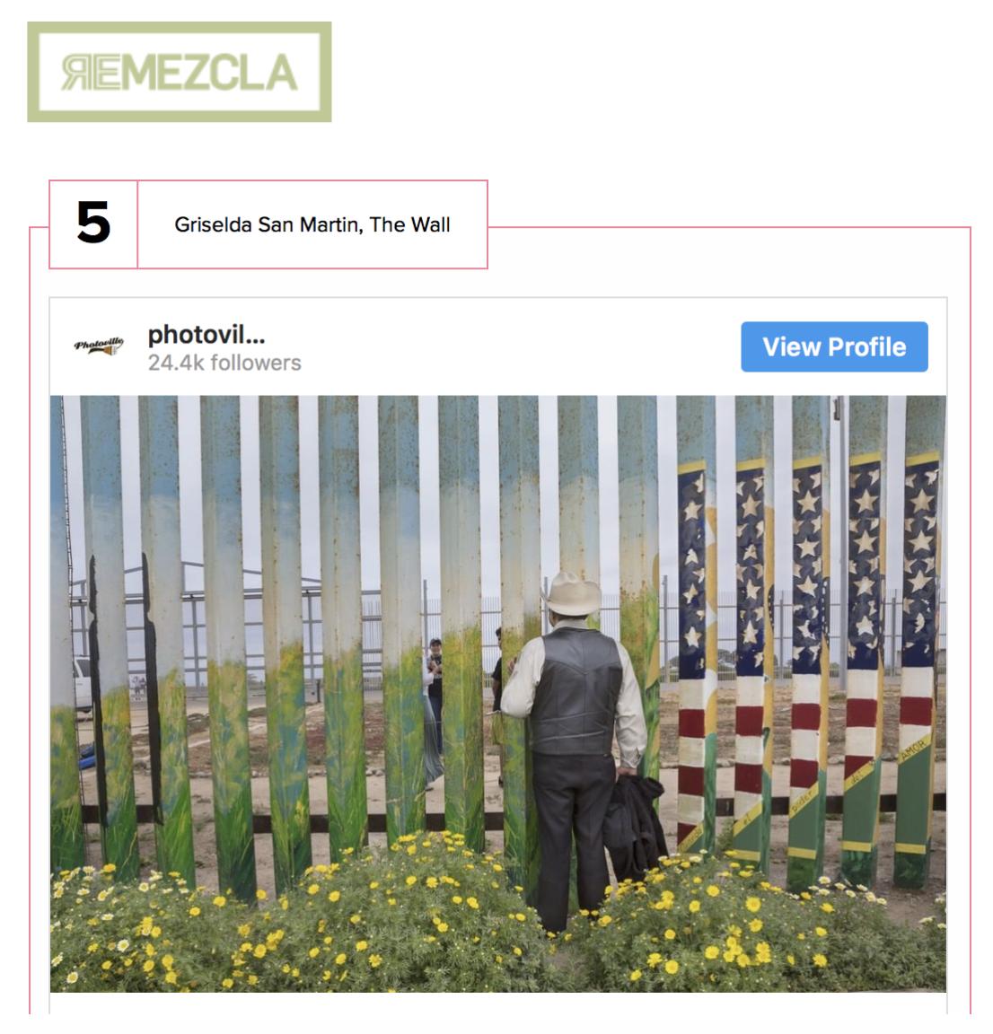 Art and Documentary Photography - Loading Screen_Shot-Remezcla.png