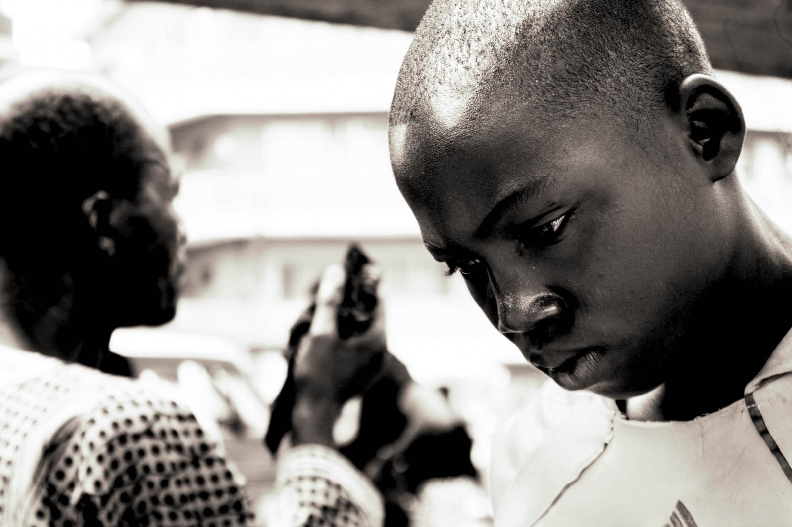 Photography image - Loading Nneka-Iwunna-child-vendor.jpg