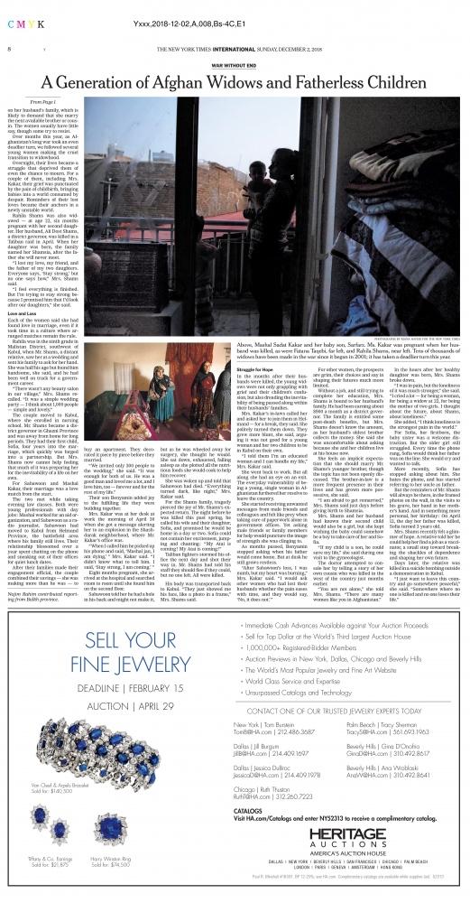 Photography image - Loading NYT_Widows_02.jpg