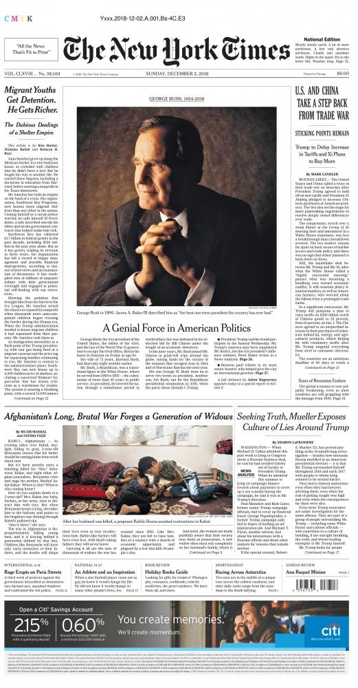 Photography image - Loading NYT_Widows_A1.jpg
