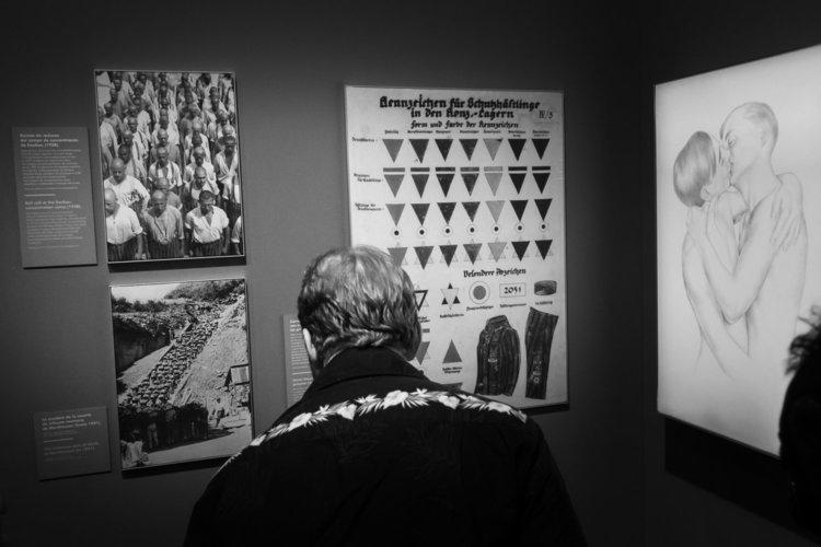 Art and Documentary Photography - Loading Arno_Michaelis-8.jpg