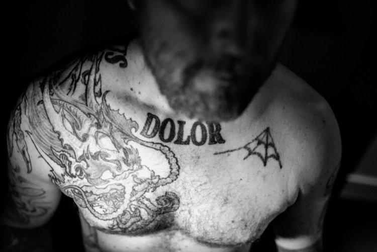 Art and Documentary Photography - Loading Arno_Michaelis-13.jpg