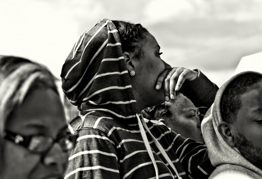 Art and Documentary Photography - Loading IMG_7795 bw.jpg
