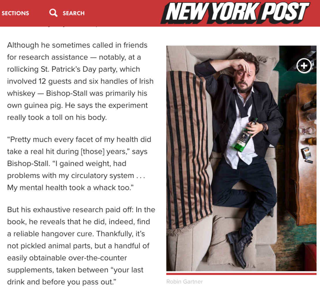 Photography image - Loading New_York_Post_Tear_Sheet_Shaughnessy_Bishop-Stall_Photographer_Robin_Gartner_2.png
