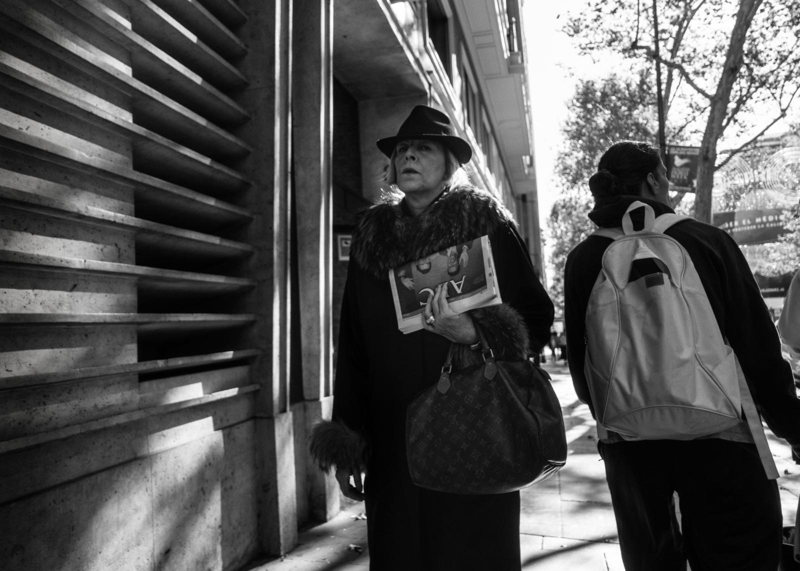 Photography image - Loading B.Salamanca-2.jpg