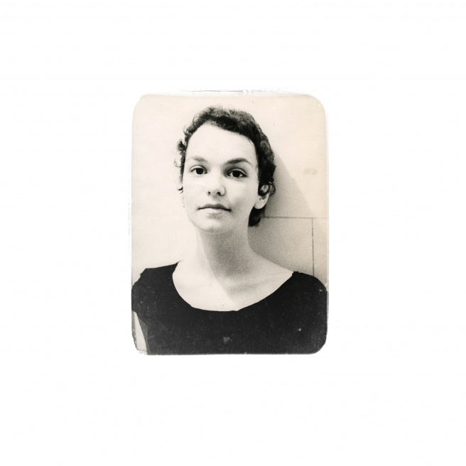 Art and Documentary Photography - Loading TINTYPE PORTRAIT 19.jpg