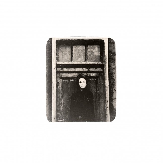 Art and Documentary Photography - Loading TINTYPE PORTRAIT 23.jpg
