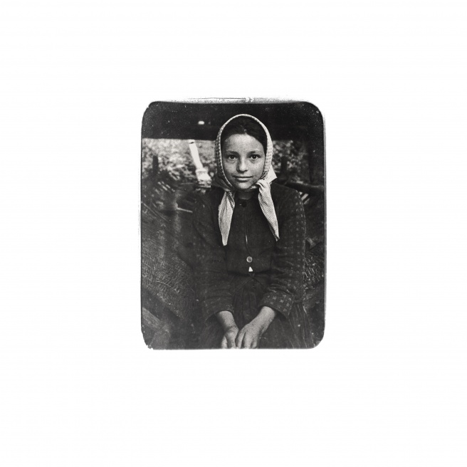 Art and Documentary Photography - Loading TINTYPE PORTRAIT 8.jpg