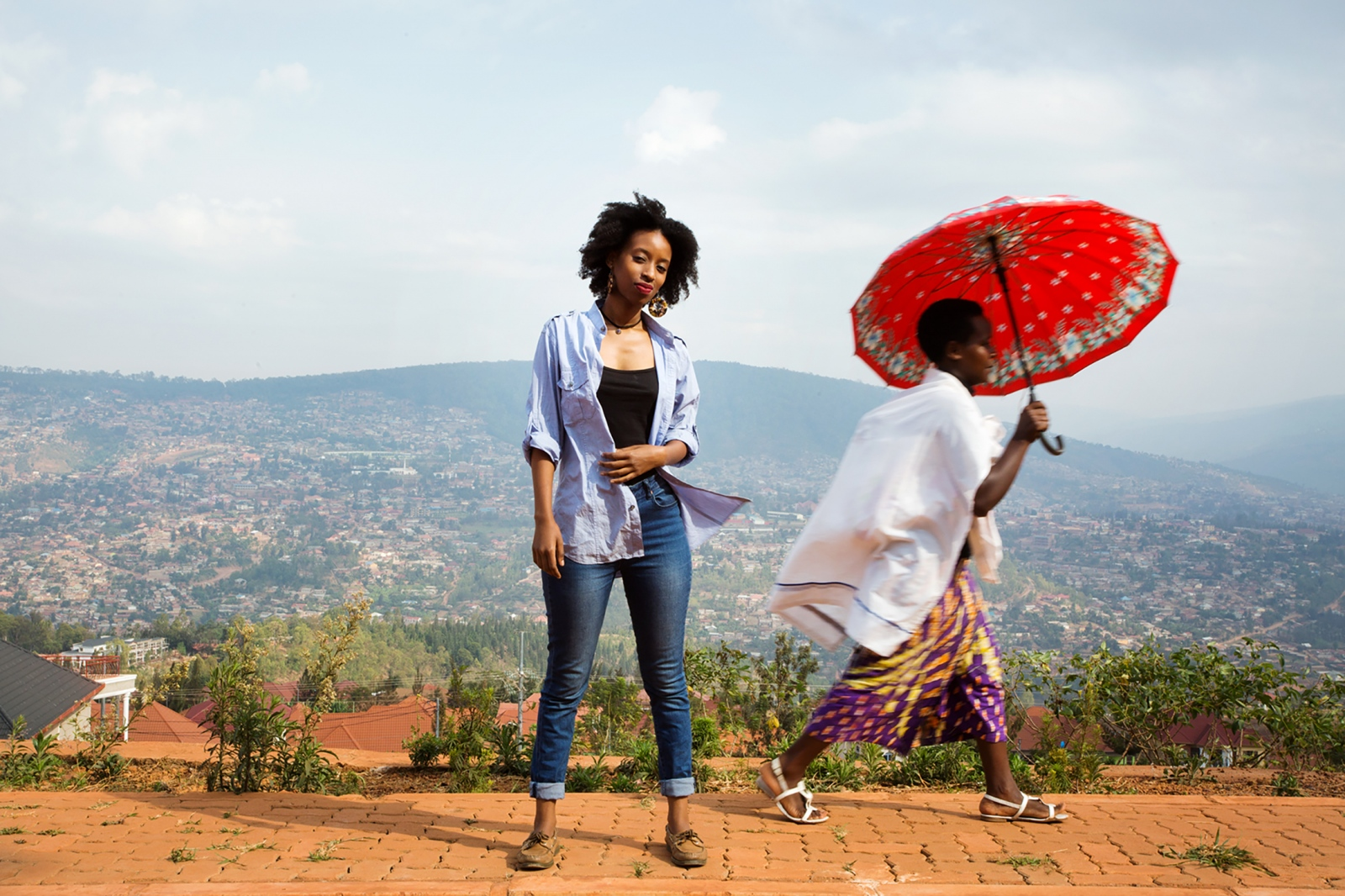 Photography image - Loading rwanda_3.jpg