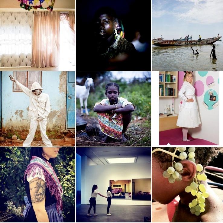 Art and Documentary Photography - Loading IMG_6464.jpg