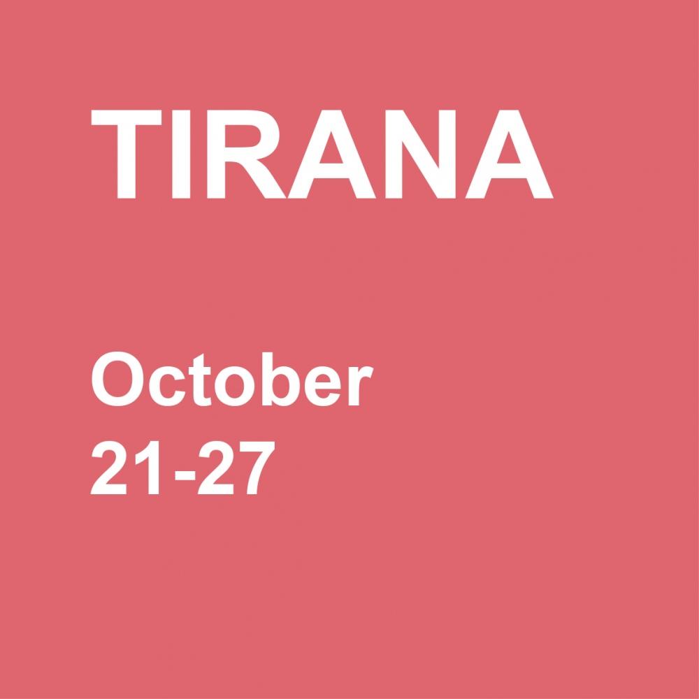 Photography image - Loading tirana_Insta.jpg