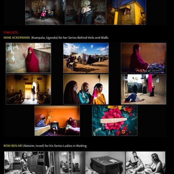 Art and Documentary Photography - Loading javob_riis.jpg