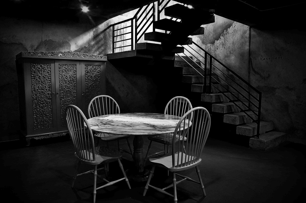 Art and Documentary Photography - Loading Subconsious 3.jpg