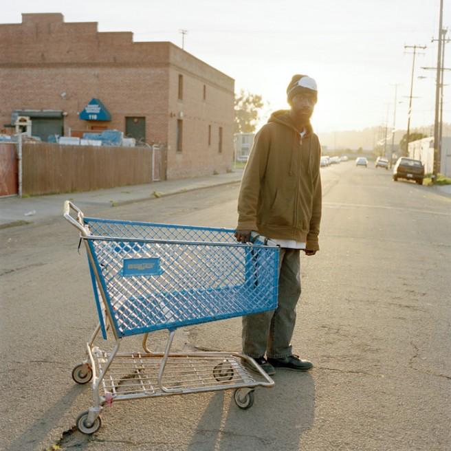 Art and Documentary Photography - Loading Moreno_Cart_1.jpg