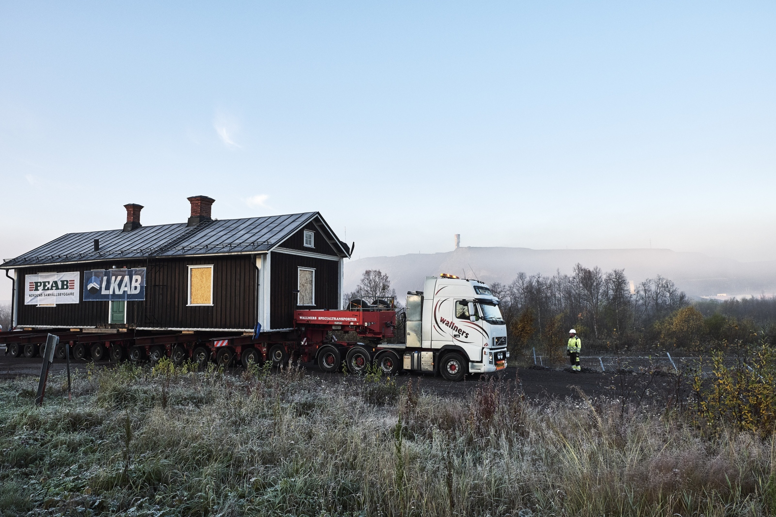 Photography image - Loading Kiruna_17-09-27_7397_8Bit_2400px.jpg