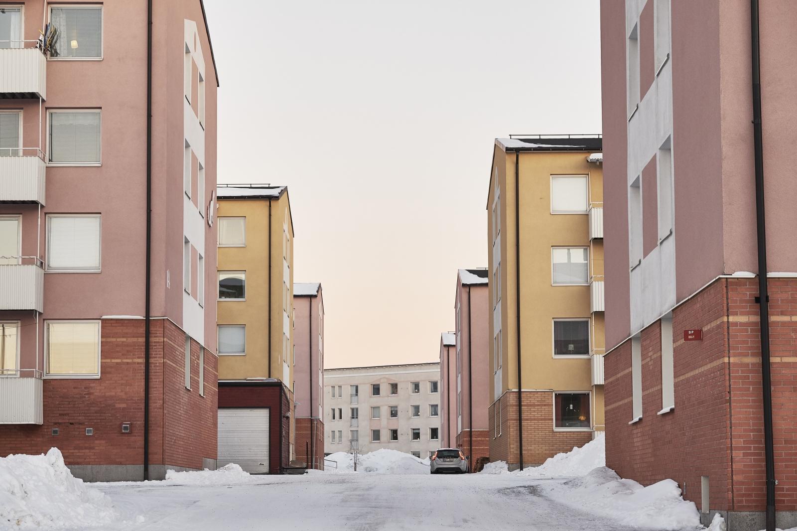 Photography image - Loading Kiruna_20170306_567_8Bit_2400px.jpg