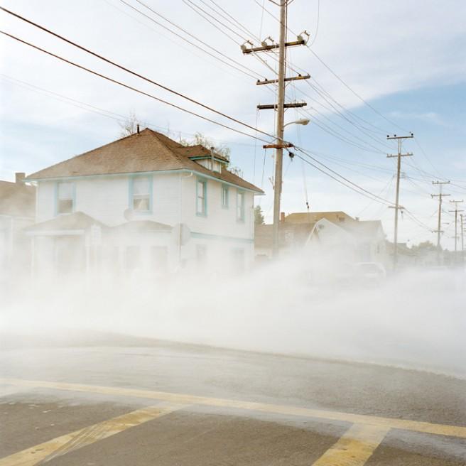 Art and Documentary Photography - Loading Water Corner.jpg