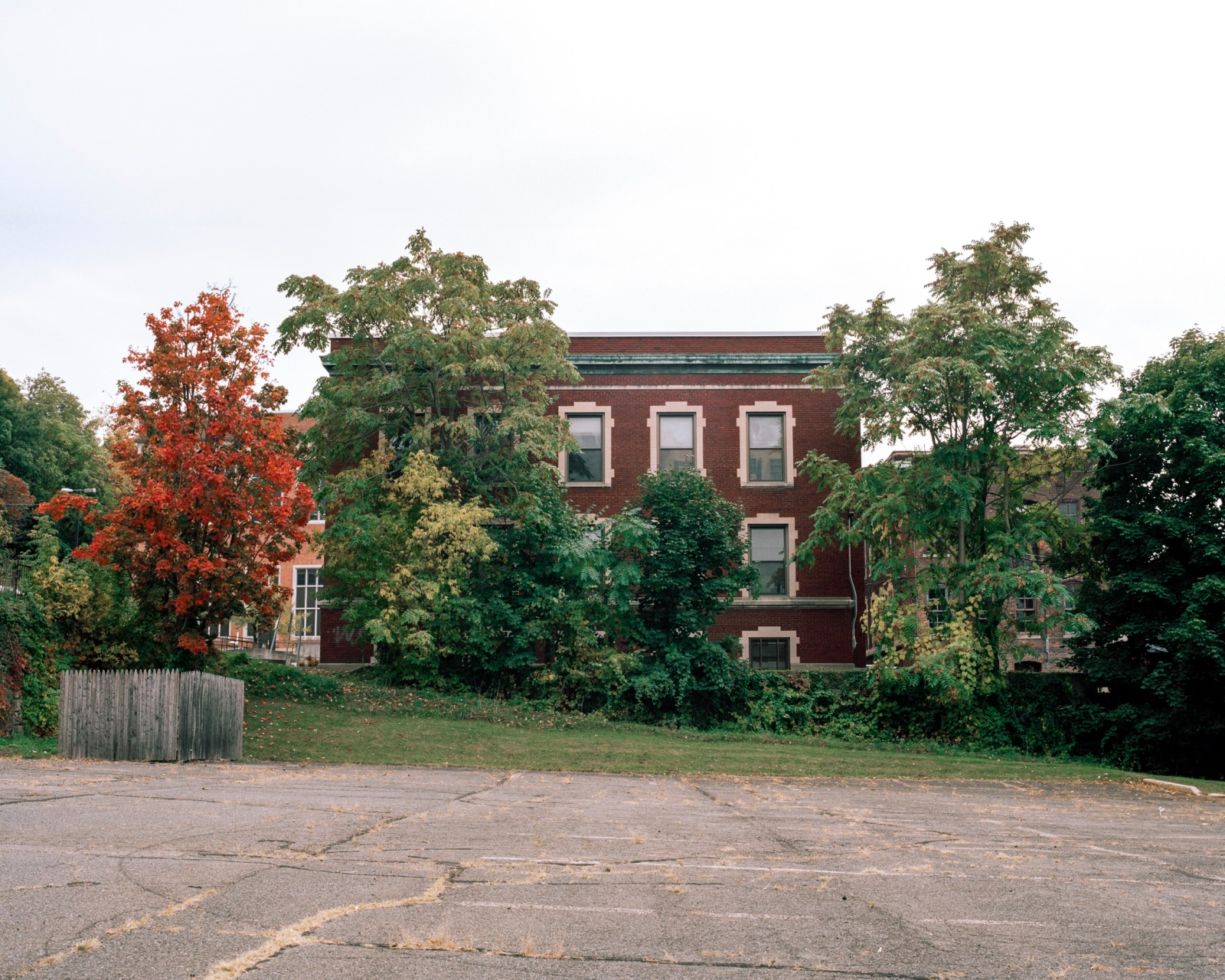 Photography image - Loading Master_161017_Vacant_Lot_to_Commercial_Property_on_6th_Ave_01.jpg
