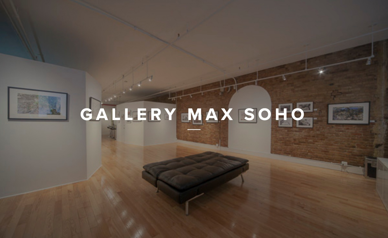 Photography image - Loading Michel-Leroy-Photo-GalleryMAX-SoHo.jpg