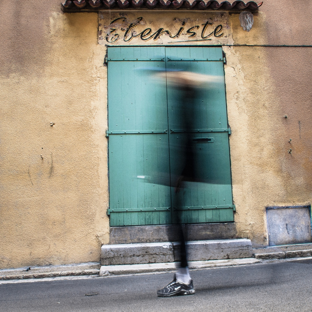 Photography image - Loading Ghostscape__149.jpg