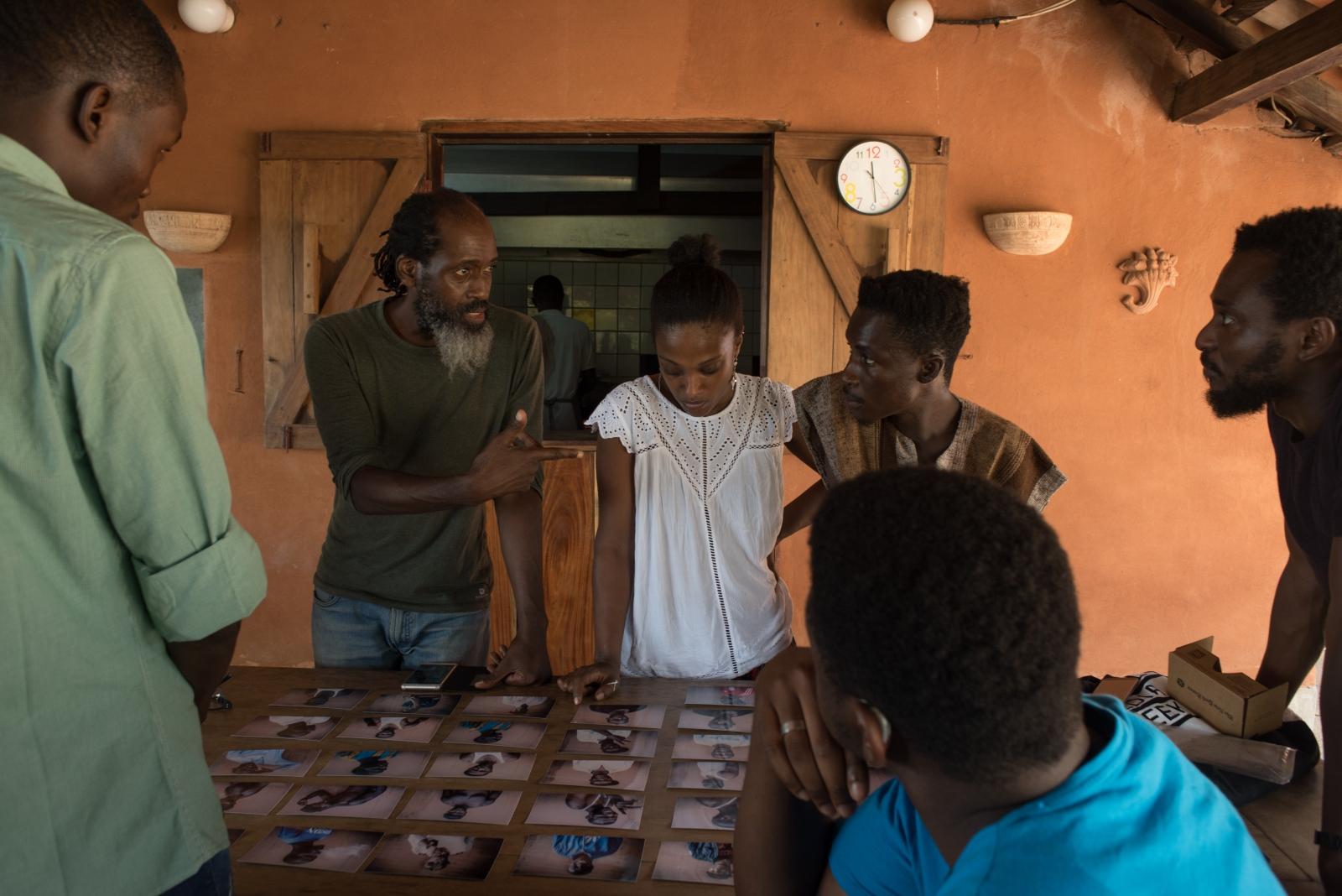 Photography image - Loading wppwestafrica_teresameka17.jpg