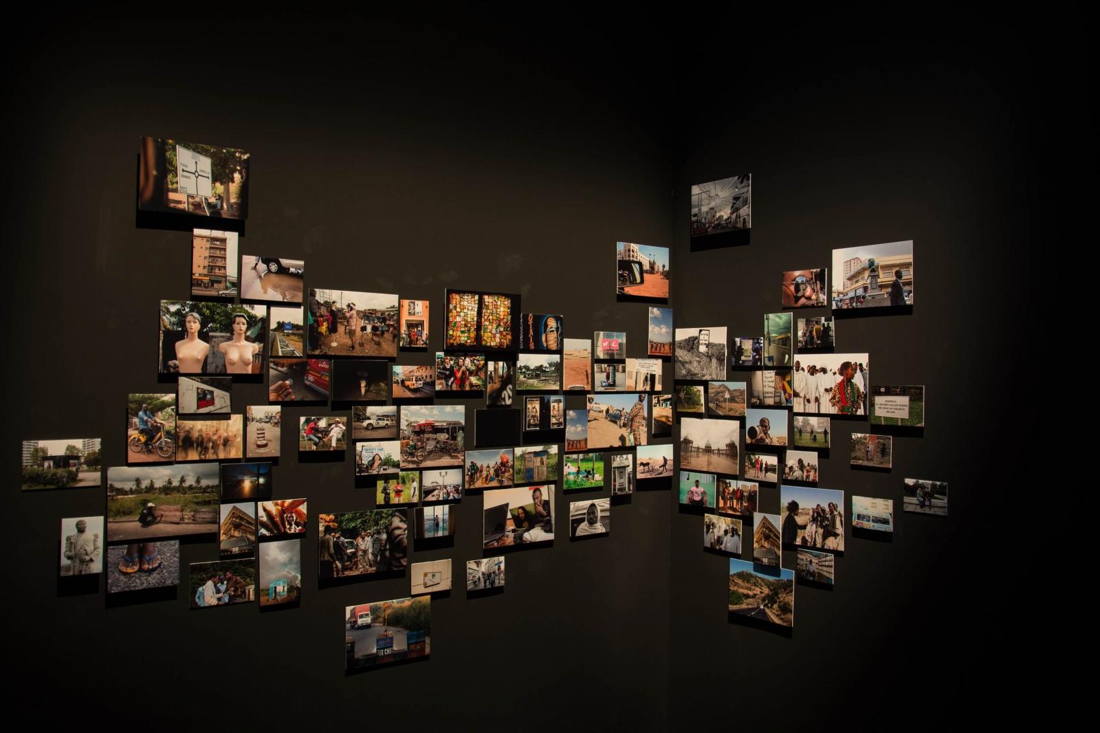 Photography image - Loading 01.jpg