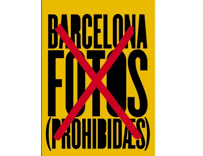 Photography image - Loading Portada_Barcelona_Fotos_Prohibidas.jpg
