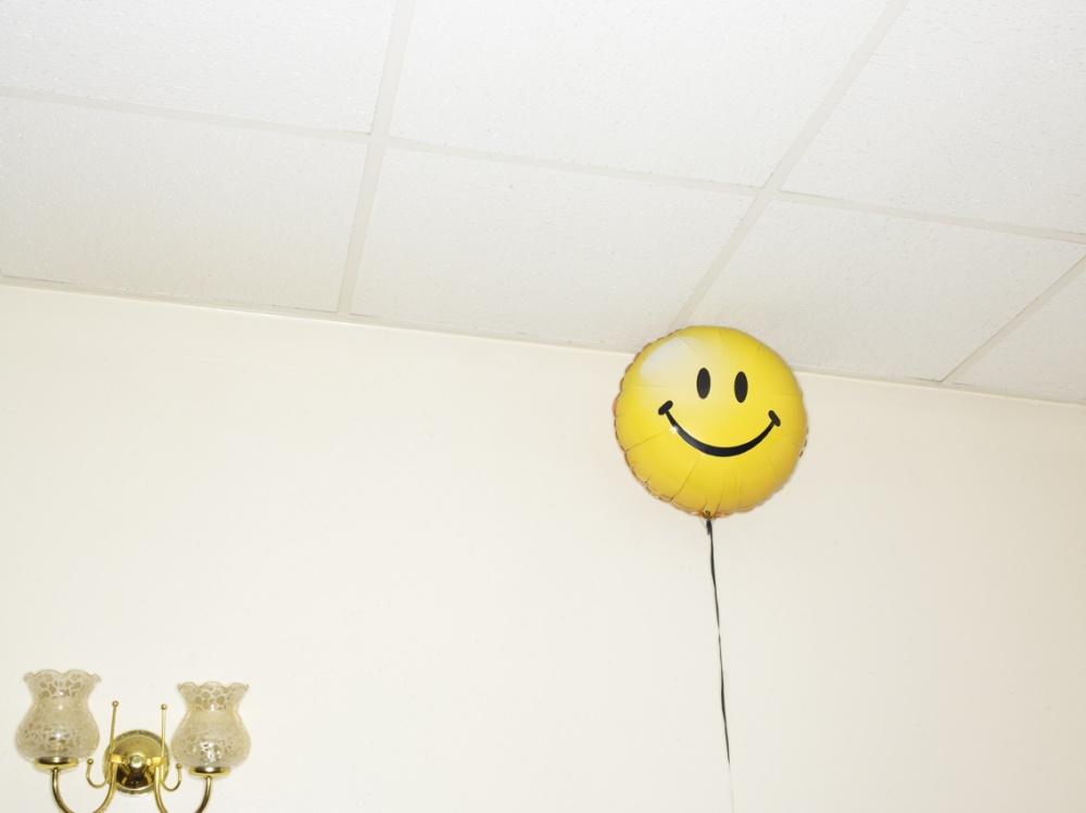 Art and Documentary Photography - Loading Balloon__0046.jpg