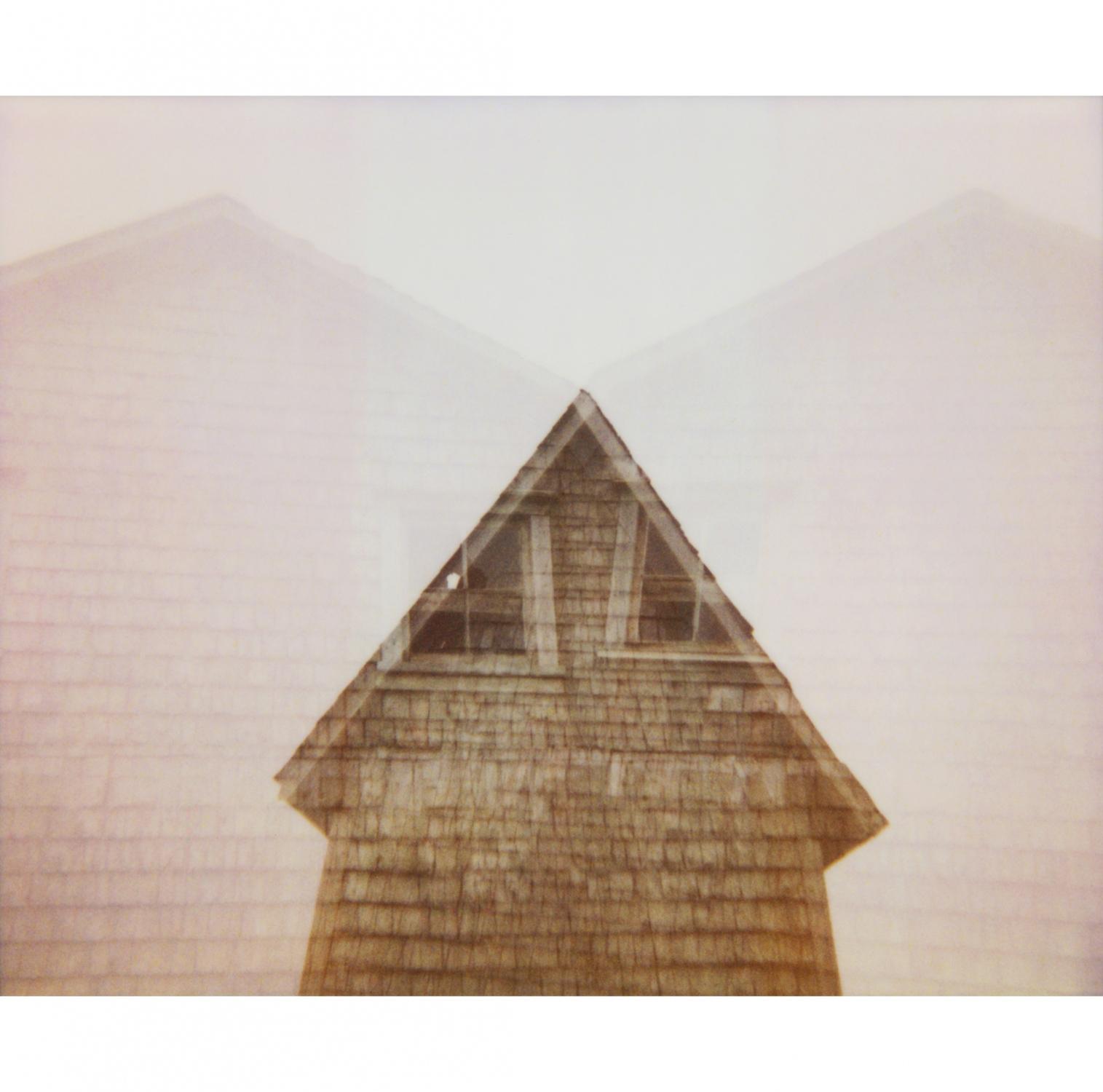 Hidden Home