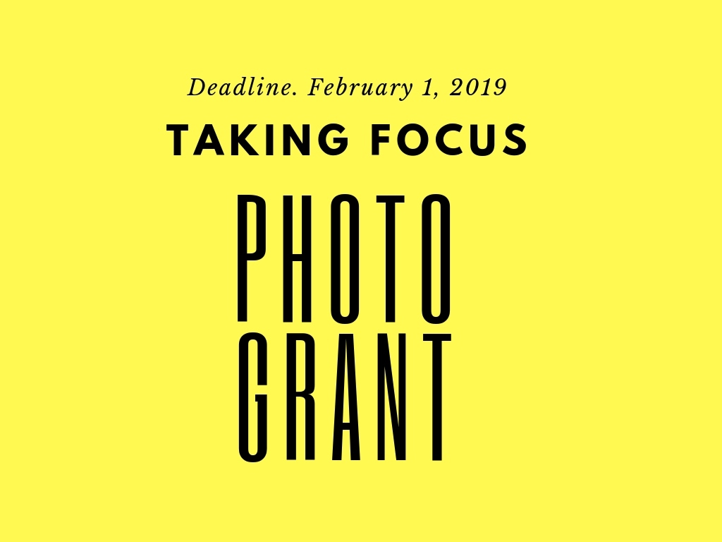 Art and Documentary Photography - Loading photography_grant.jpg