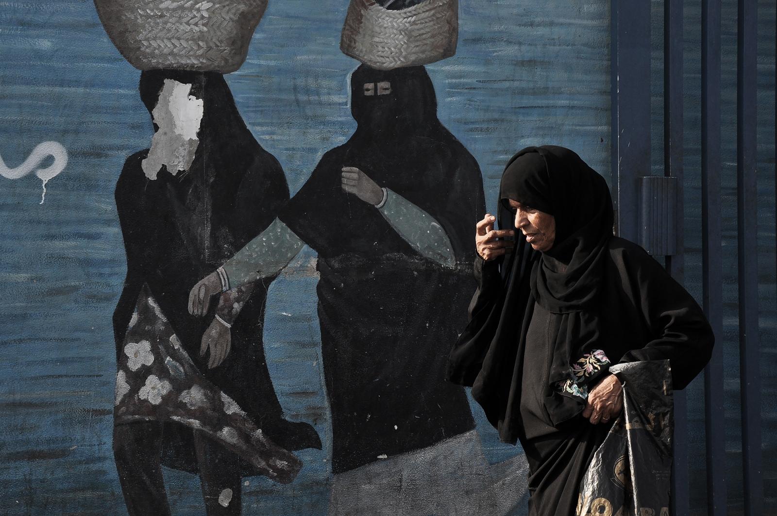 Photography image - Loading 0_MigrantWomenintheUAE.jpg
