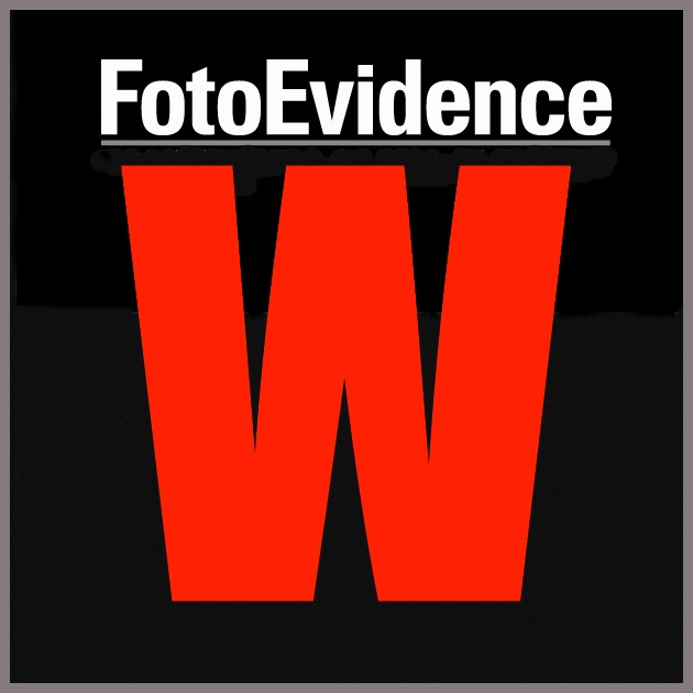 Photography image - Loading FE_W_Logo_final_with_border.jpg