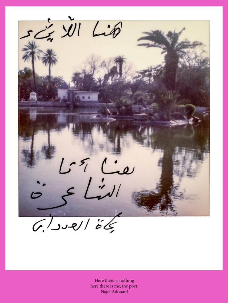 Photography image - Loading Charlotte_Najet_001.jpg