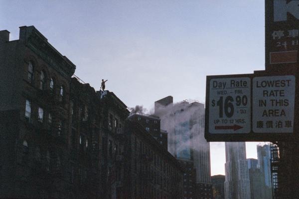 CHINATOWN-NYC.