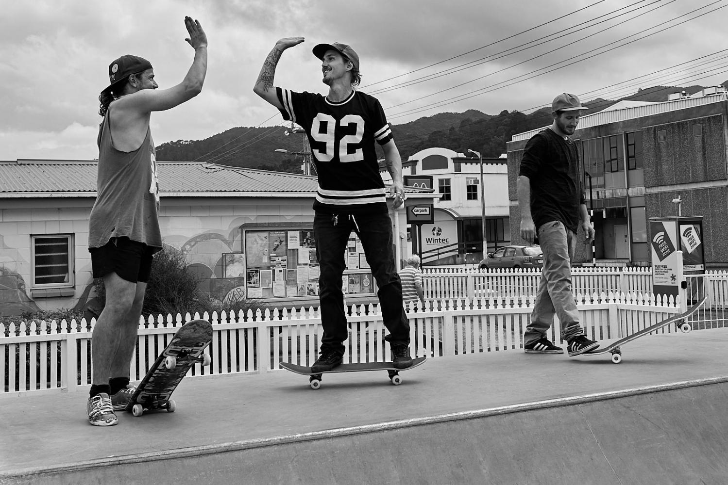 Photography image - Loading skate_culture70.jpg