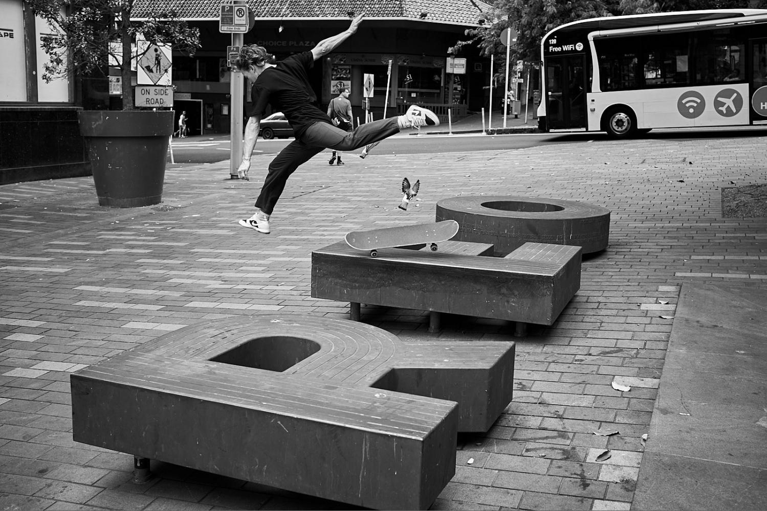 Photography image - Loading skate_culture71.jpg