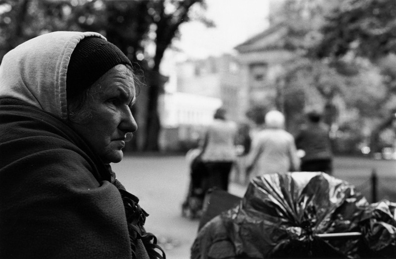 Art and Documentary Photography - Loading Mary_large.jpg