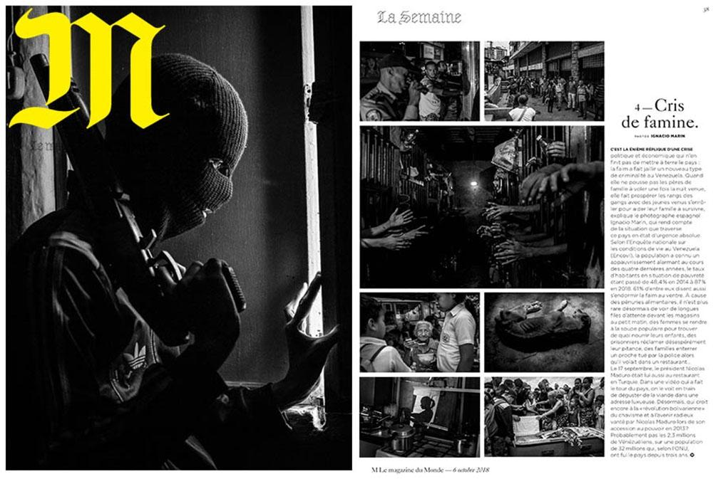 Photography image - Loading Tearsheets_0008_M_Le_Monde.jpg