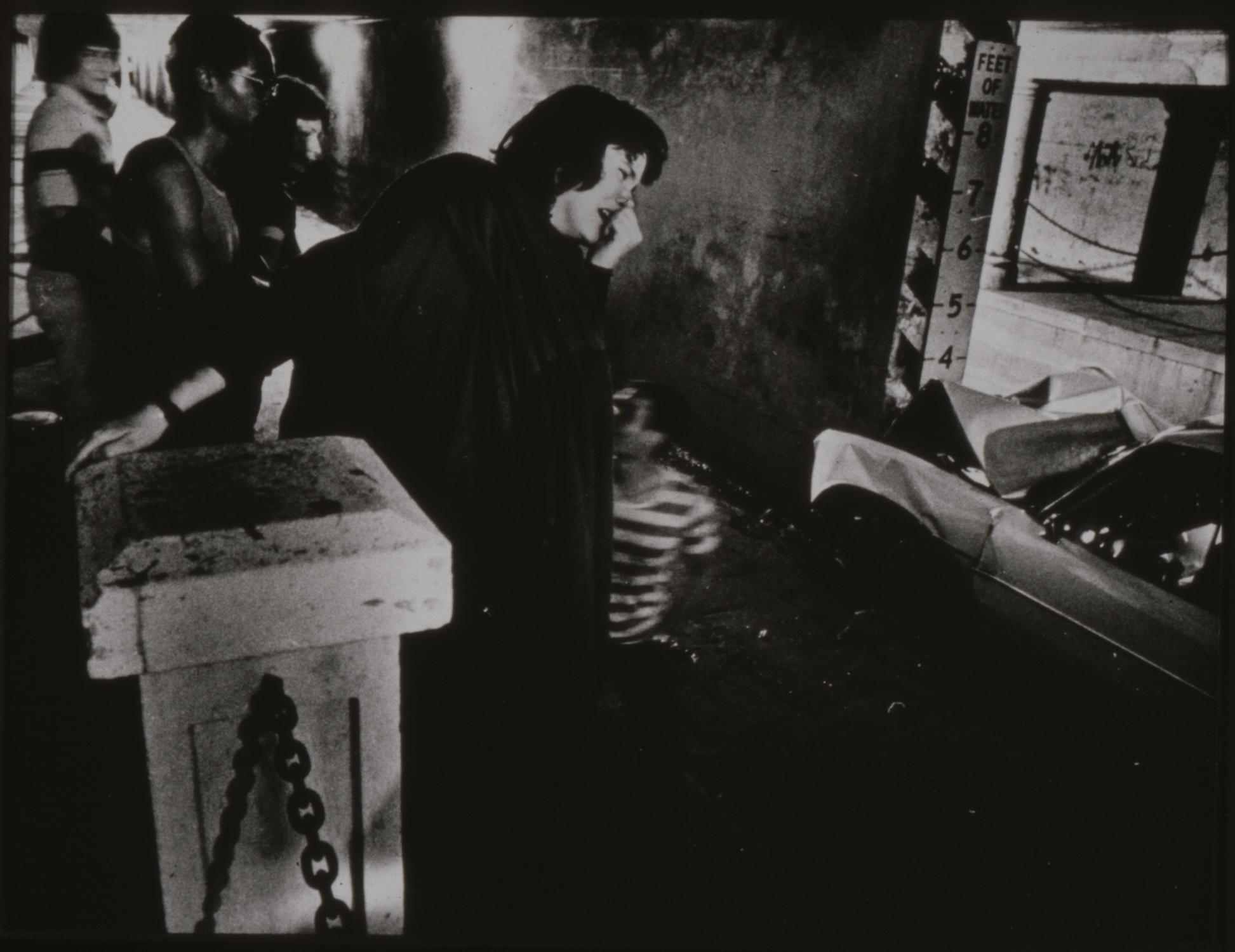 Art and Documentary Photography - Loading Crash_4th.Ave.TUS.1982.v1.2.jpg