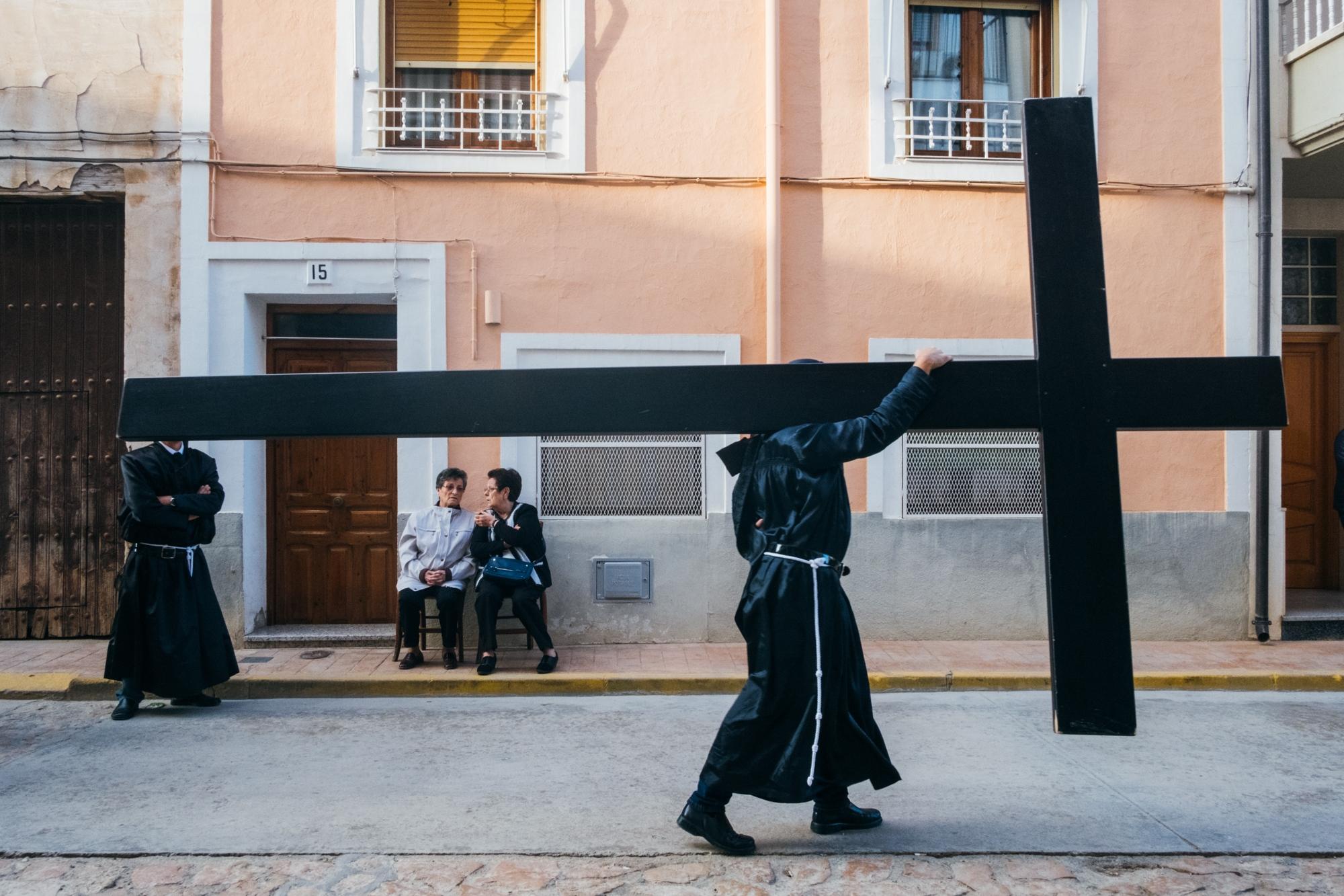 Art and Documentary Photography - Loading Tierra_Santa_WEB-010.jpg