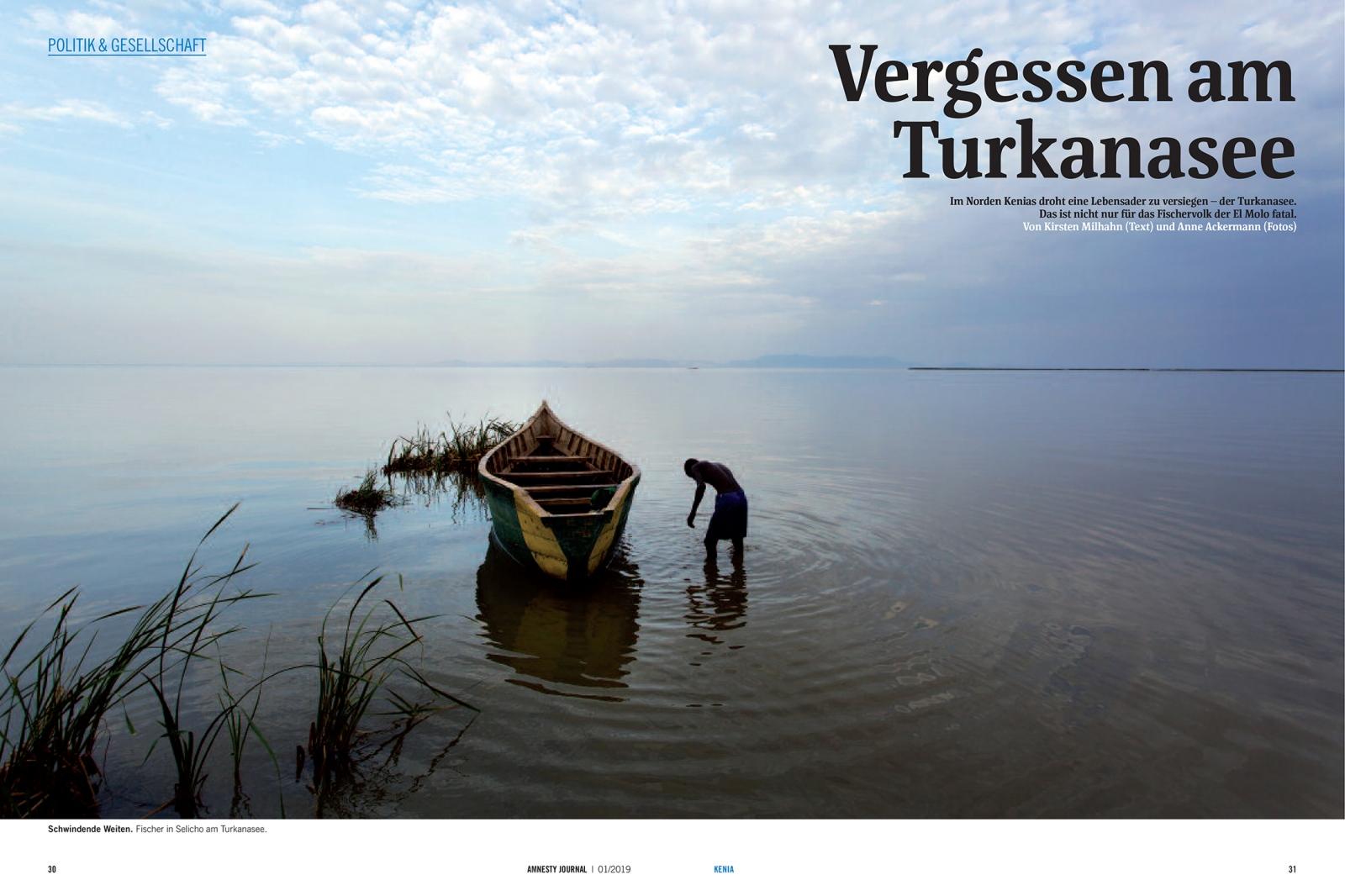 Photography image - Loading turkana_ai_web_01.jpg