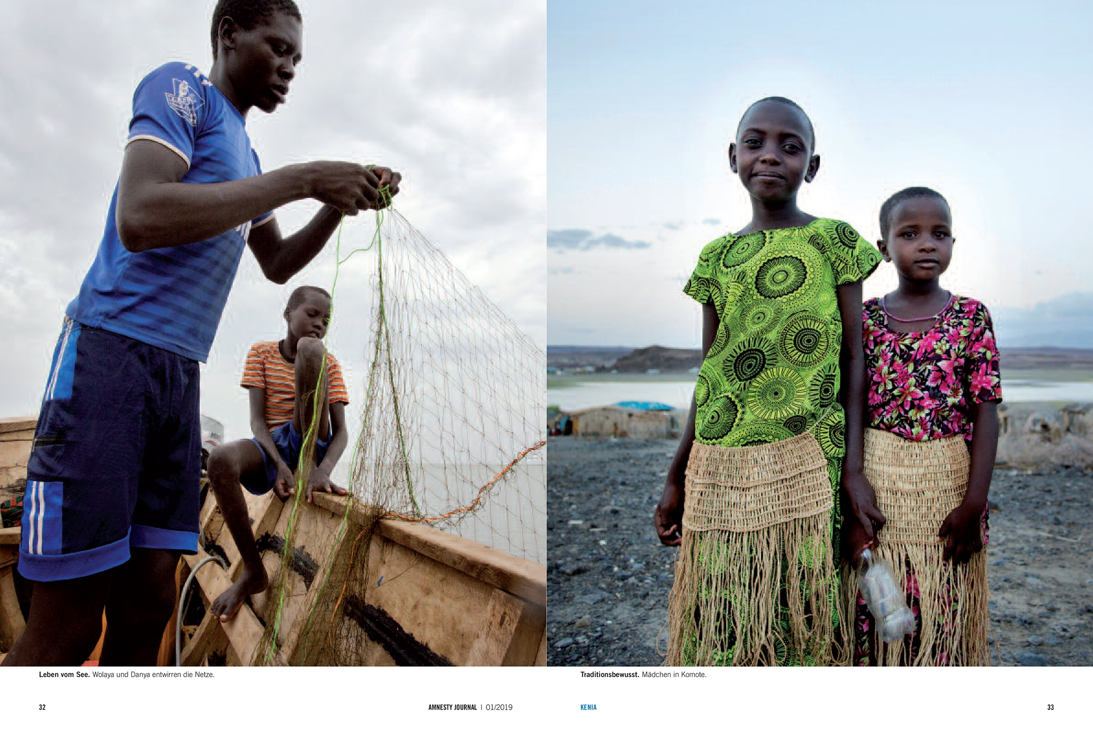 Art and Documentary Photography - Loading turkana_ai_web_02.jpg