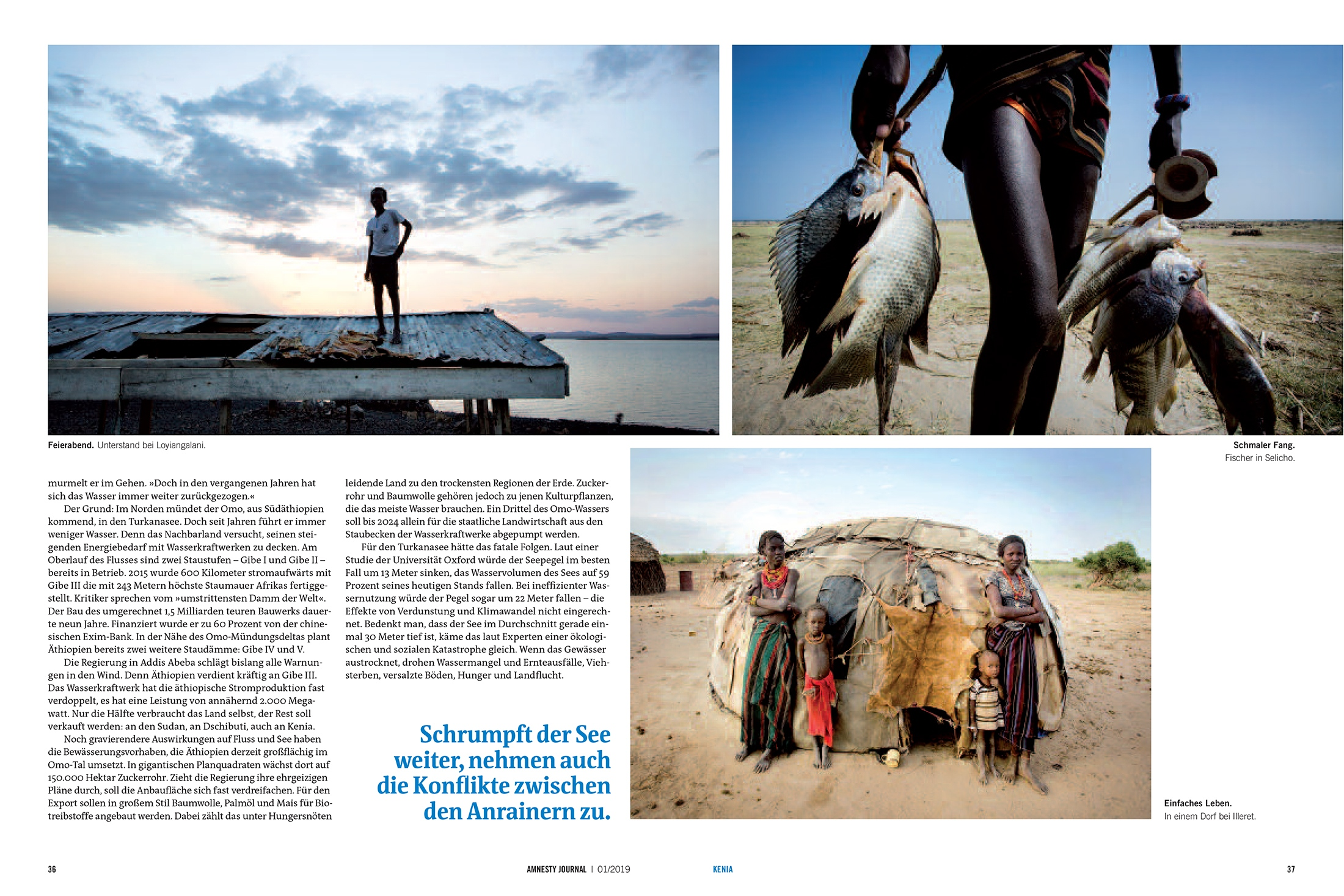 Art and Documentary Photography - Loading turkana_ai_web_04.jpg